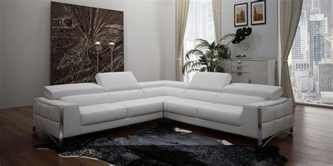 sectional contemporary sofa modern sectional sofa designs design trends premium