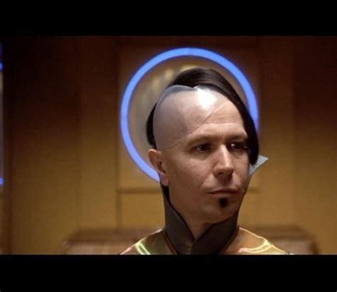 gary oldman zorg quotes the many faces of gary oldman the mary sue
