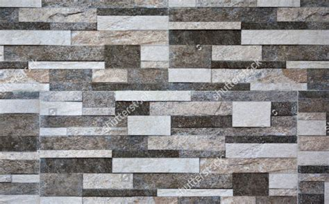 modern wall textures 20 marble textures psd png vector eps design trends