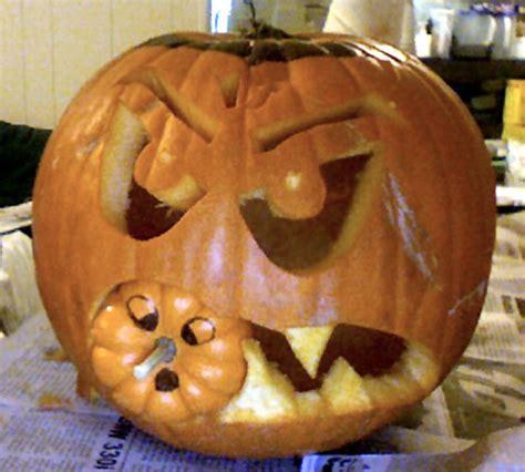 pumpkin another pumpkin deva knits maybe it s a pumpkin eat pumpkin world