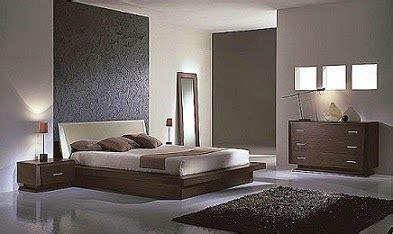 alfombras ana maria feng shui ana mar 205 a balarezo el feng shui los pisos