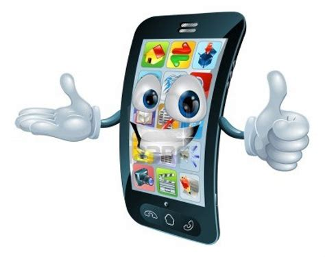 mobile phone sell find 1 staffing on your mobile device 1 staffing