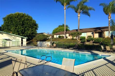 oceanside ca homes for sale with pool pool homes in oceanside ca oceana homes for sale oceanside real estate