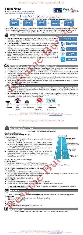 visual resume builder free resume sles free cv template free cv
