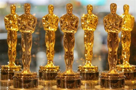 The Oscars Ceremony Begins by Oscars 2016 Nominations Ceremony Begins Daily Pakistan