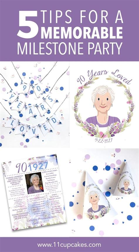 Best  Th  Ee  Birthday Ee   Gifts  Ee  Ideas Ee   On Pinterest Th