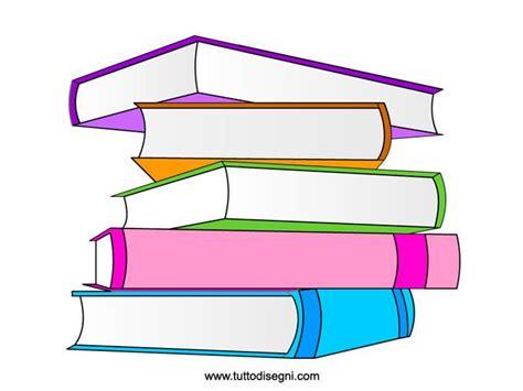 clipart libri libri colorati imagenes grandes books books to read y