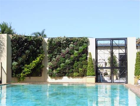 Atlantis Vertical Garden Gro Wall Vertical Gardens Green Wall System Atlantis
