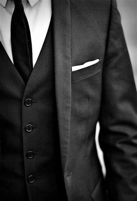 gentleman on Tumblr