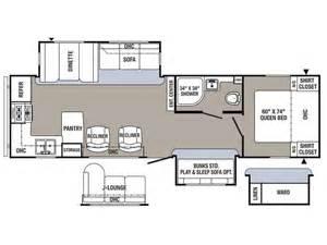 palomino puma floor plans for puma models 2014 puma travel trailers floor plans trend home design