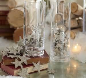german glitter vase filler contemporary home