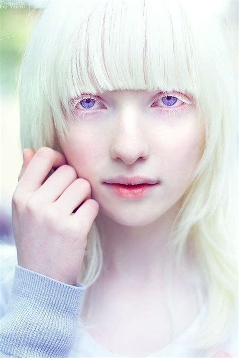 what color do albinos 17 best images about on coloring