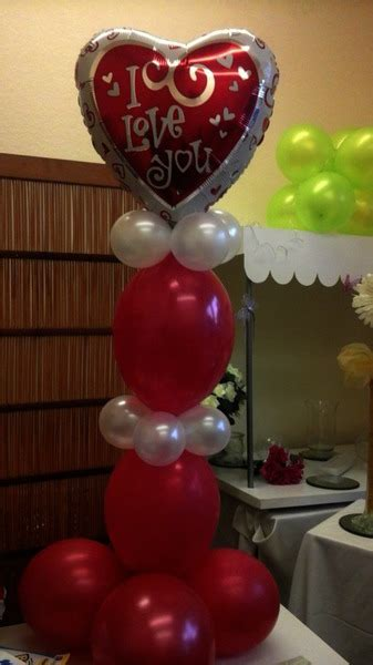 valentines day balloon delivery valentines day balloon delivery 28 images menu