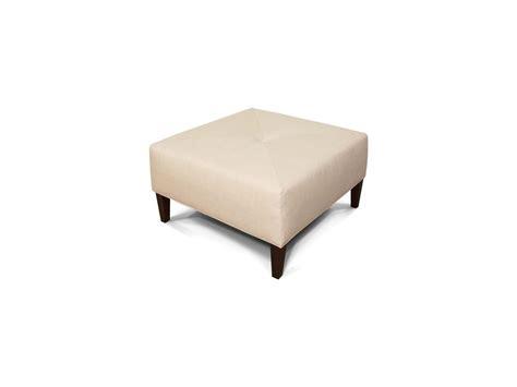 ottoman furniture uk england furniture steele ottoman england furniture what