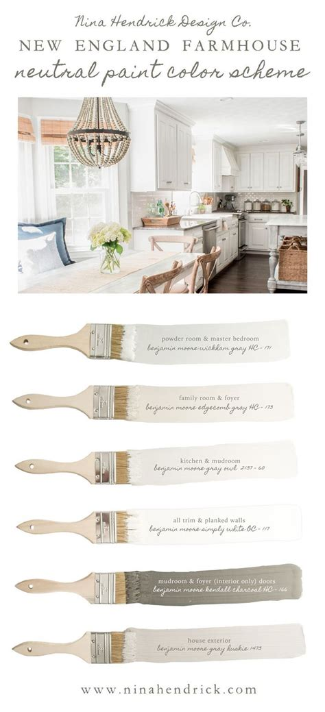neutral colour scheme home decor shop our home paint color schemes neutral paint colors