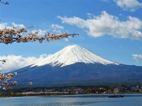 Bor Fujiyama guided mt fuji and gotemba outlet