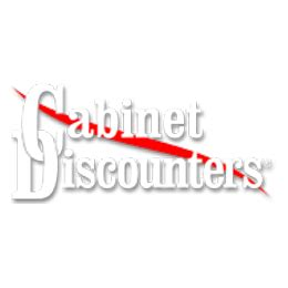 cabinet discounters chantilly va cabinet discounters chantilly chantilly virginia va