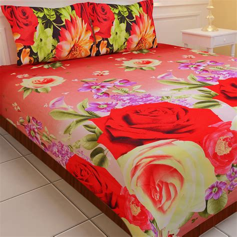 3d Bed Sheets by 3d Bed Sheets Quotes
