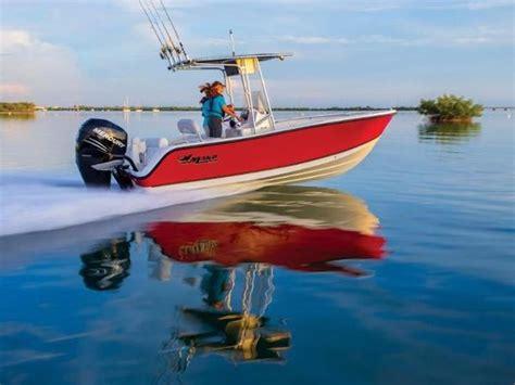 mako boats maine 2017 mako 204 cc south portland maine boats