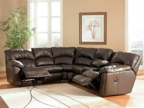 45 degree sectional sofa cleanupflorida