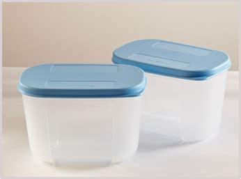 Tupperware Mini Freezermate With Khusus Freezer freezer
