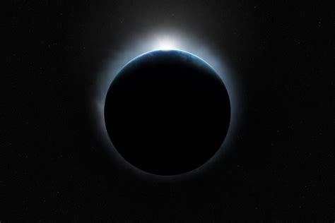 kostenlose foto atmosphaere transit platz dunkelheit