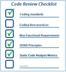 java code review template java code review document template best free home