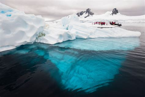 flat bottom boat daily themed crossword the hidden underbelly of west antarctica is melting