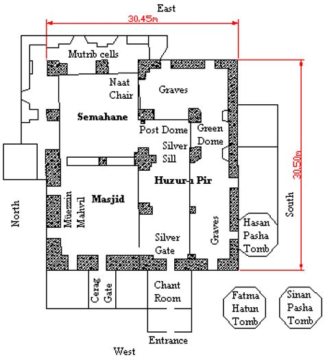 20 exchange place floor plans 20 exchange place floor plans best free home design