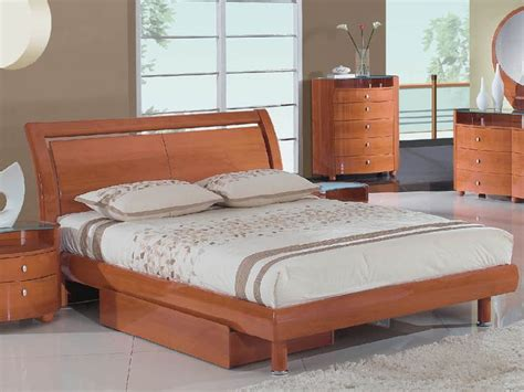 cardis beds 35 best images about bedroom on pinterest mid century
