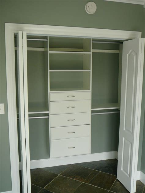 Hanging closet systems home second sun co