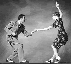 who invented swing dancing lhsenglish3 picture
