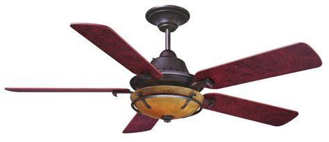 mission style ceiling fan mission ceiling fans every ceiling fans