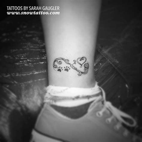 infinity tattoo studio parow 25 great ideas about private tattoos on pinterest deer