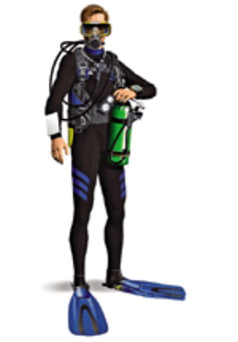 Dive Deeper dive deeper stay longer scuba diving