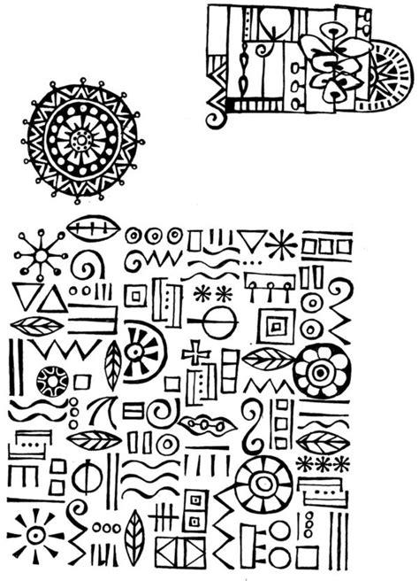 doodle calendar feed miriam badyrka is the doodler doodle of the week
