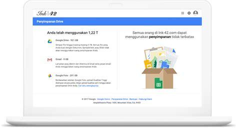 drive penyimpanan online google drive penyimpanan file dokumen online untuk bisnis