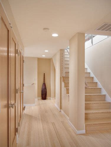 carbonized bamboo tongue and groove flooring light bamboo floor available at bamboo hardwoods