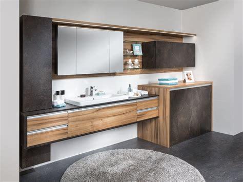 Badezimmer Kasten by Bild F 252 R Badezimmer Haus Design Ideen