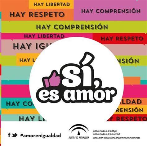 imagenes de amor violencia de genero s 237 es amor andaluc 237 a contra la violencia de g 233 nero en la red