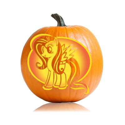 thundercats pumpkin carving template products archive page 7 of 14 ultimate pumpkin stencils