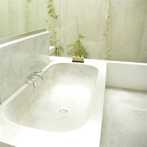 bathtub liner installation bath 2 day the best acrylic bathtub liners shower bathtub