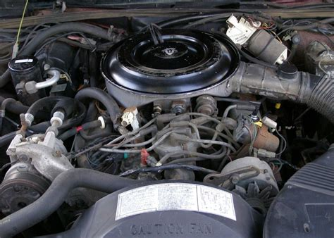 small engine repair training 2001 mercury grand marquis engine control service manual remove engine from a 1985 mercury marquis replace 174 mercury grand marquis