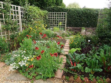 imagenes de jardines normales remedios ecologicos de pachi cuidar de tus plantas es