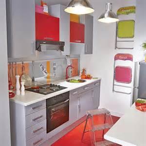 cuisine 20 mod 232 les de kitchenettes id 233 ales pour