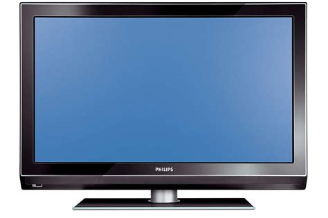 Tv Advance Lcd professional lcd tv 32hf5335d 12 philips