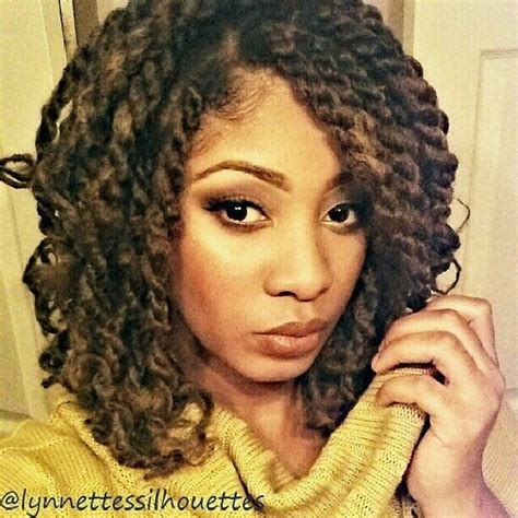 cuban twist hairstyles 25 best ideas about havana twist hairstyles on pinterest