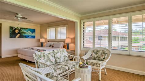royal lahaina resort garden cottage luxury beachfront lodging in lahaina royal lahaina resort