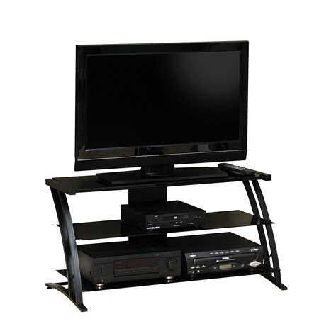 55 inch tv stands 55 inch flat screen tv stand for car interior design