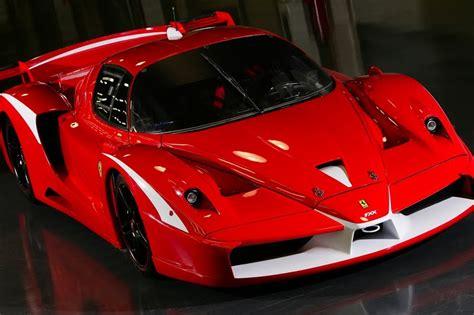 gambar gambar mobil sport super keren  mewah planet